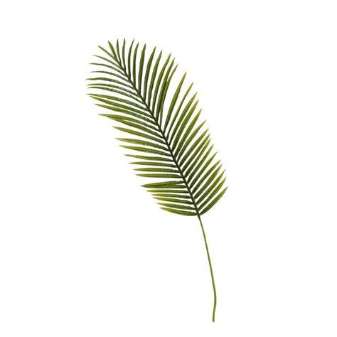 feuille de palmier deco mateo bain