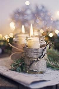 Weihnachtsdekoration Selber Basteln : 75 unglaubliche weihnachtsdeko ideen ~ Articles-book.com Haus und Dekorationen