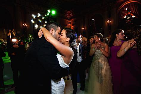 mike shouhed  jessica paridos wedding album bravo tv official site