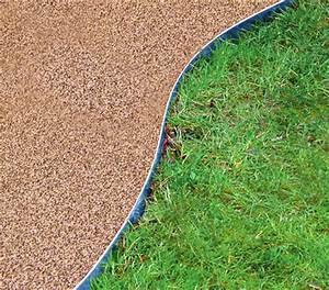 Rasenkante Metall Verzinkt : bellissa metall rasenkante verzinkt 118 x 12 5 cm dehner garten center ~ Yasmunasinghe.com Haus und Dekorationen