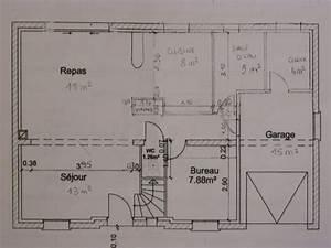 Electricien La Rochelle : vente maison martinique la rochelle prix renovation ~ Melissatoandfro.com Idées de Décoration