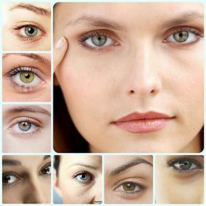 Маски от мимических морщин вокруг глаз с витаминами