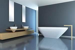 Bathroom Underfloor Heating An Affordable Luxury