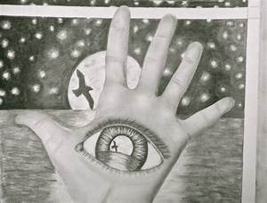 1000+ images about surreal on Pinterest | Grete stern ...