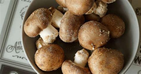 cuisiner les cepes cuisiner cepes dlicieux civet de lapin facile et pas cher