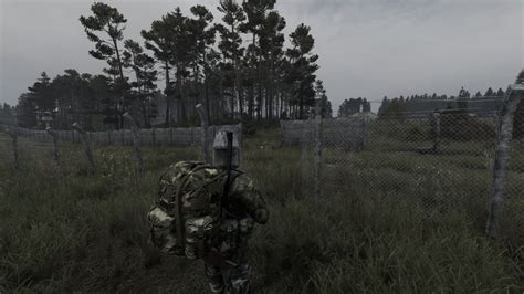 dayz zombie games ps4 xbox shooting