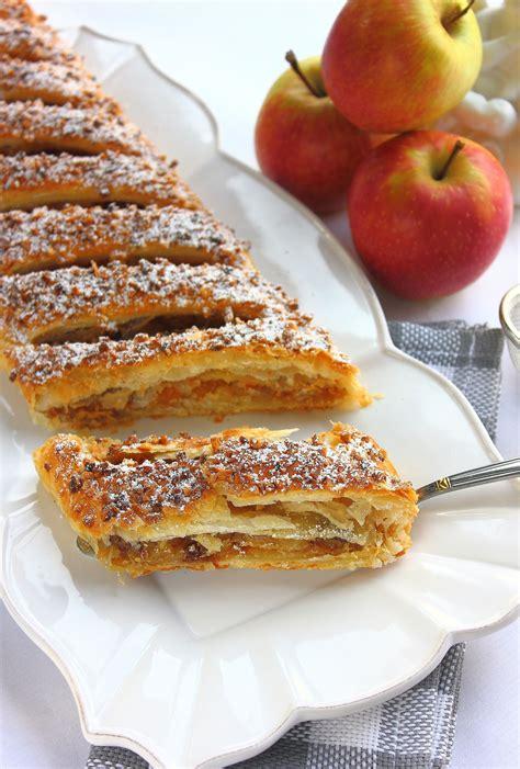 gateau avec pate feuillete gateau avec pate feuillete 28 images recette tarte aux pommes pate feuillet 201 e sur