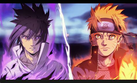 sasuke wallpapers terbaru  wallpaper cave