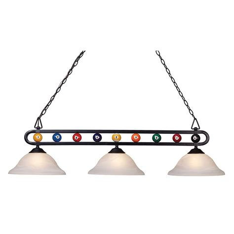 pool table stores on long island hanging lights on ceiling large rustic ceiling lights home