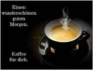 Lustige Guten Morgen Kaffee Bilder : top 150 guten morgen gute nacht spr che liebesgr e f r whatsapp status zitatelebenalle ~ Frokenaadalensverden.com Haus und Dekorationen