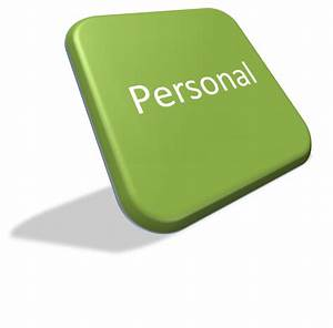 Download Personal Guarantee Agreement Forms - Leases ...  Personal