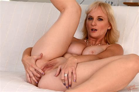 Archive Of Old Women Anal Sex Granny