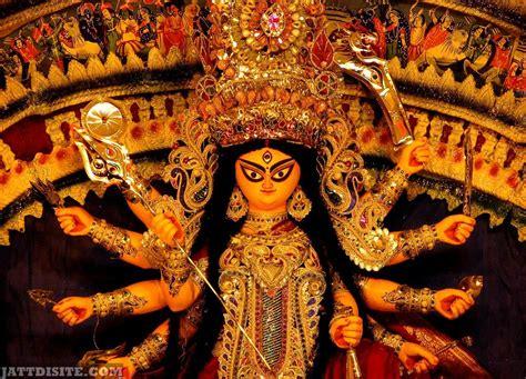 Durga Puja Pictures, Images