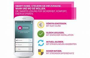 Smart Home Telekom Kosten : telekom smart home preismodell ehome ~ A.2002-acura-tl-radio.info Haus und Dekorationen