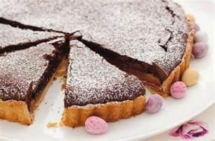1001 recettes et id 233 es pour un dessert de p 226 ques excellent