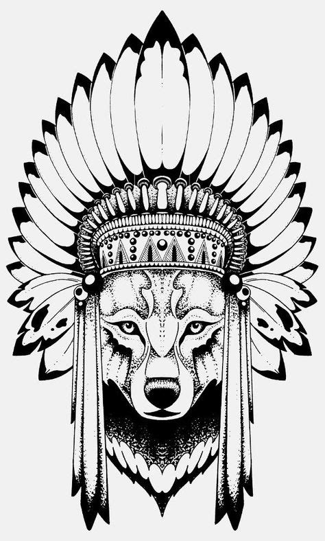 Pin by Belinda Greer on Color pages   Wolf tattoos