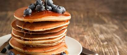 Yogurt Popular Most Greek Canadian Canada Pancakes