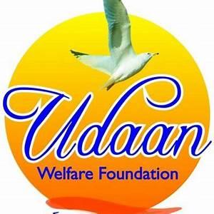 Udaan Welfare (@Udaanwelfare) | Twitter