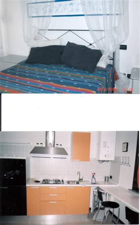 coop casa cremona affitto appartamento a cremona cr via botti 7