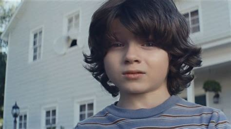 Super Bowl 2015: Nationwide Ad Features Death of Little ...