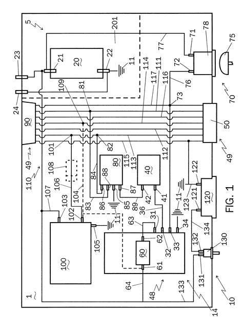 electric schematic wiring diagram database