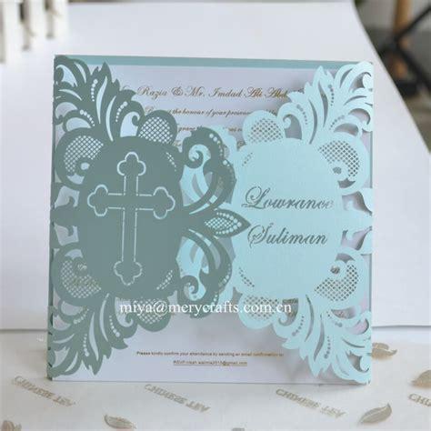 undangan pernikahan kristen undangan pernikahan