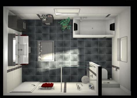 3d badezimmer badezimmer planen