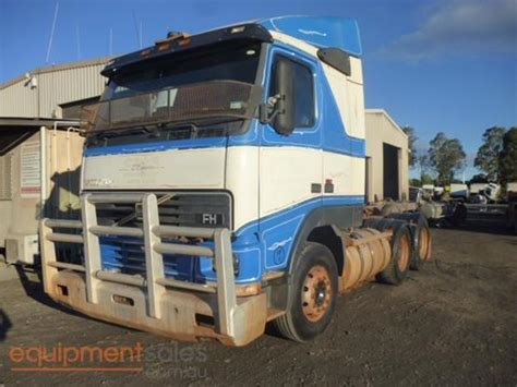 cheap volvo trucks for sale volvo for sale used trucks part 57