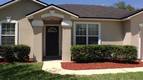 Houses For Rent In Fl by Quot Houses For Rent In Jacksonville Fl Quot 3br 2ba By Quot Property