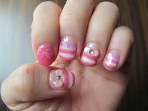 Cute gel nails ideas for you