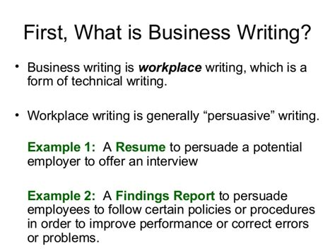 Business Writing Power Point Presentation Position Argument Essay Examples Planned Parenthood Call Center Post Your Resume Online For Free Pokemon Coloring Pages Pdf Portfolio Cover Page Template Microsoft Word Pink And Blue Background Policy Procedure Manual Pictures Of Fish To Color