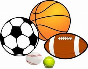 Sports sport clip art - Cliparting.com