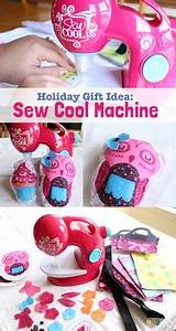 1000 images about Holiday Gift Ideas on Pinterest