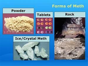 meth_Workplace_Presentation_11-28-06