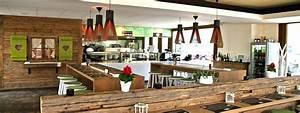 Mann Mobilia Frankfurt : kchen eschborn finest best schmidt kchen und wohnwelten heusenstamm with mann mobilia eschborn ~ Eleganceandgraceweddings.com Haus und Dekorationen