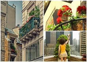 Urban Gardening Definition : urban gardening tips what is urban gardening ~ Eleganceandgraceweddings.com Haus und Dekorationen