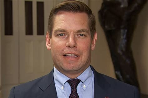 Eric Swalwell Bio, Age, Height, Wife, Twitter 2020