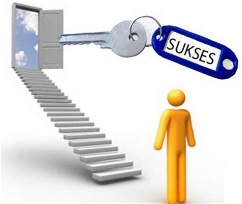 Tiga Modal Kunci Sukses  Belajar Bermanfaat Bagi Sesama
