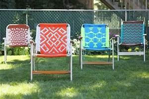 deco table multicolore gallery of amnagement jardin With salle À manger contemporaineavec chaise coloràé