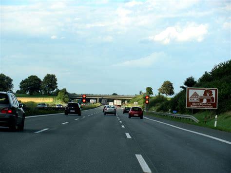 versicherung auto kfz versicherungen m 252 ssen kein buch mit sieben siegel
