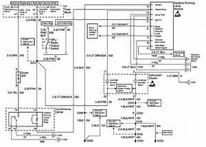 Drl Wiring Diagram 99 S10 : repair guides ~ A.2002-acura-tl-radio.info Haus und Dekorationen
