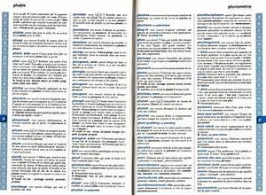 Traduction Francais Latin Gratuit Google : le dictionnaire ~ Medecine-chirurgie-esthetiques.com Avis de Voitures