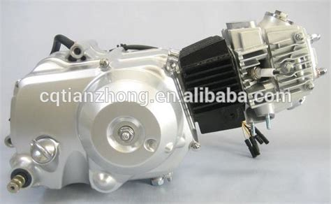 Chinese 250cc Motorcycle Engine For Atv,tricycle,go Kart