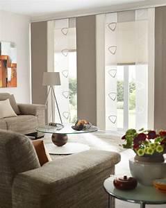 Gardinen wohnzimmer katalog 100 images coole for Küchen vorh nge