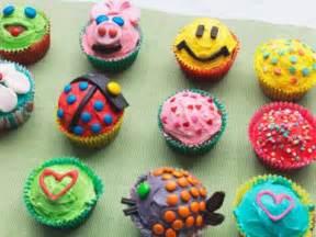 cupcake design cupcake decorating walnut creek library foundation