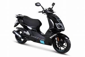 Peugeot Scooter 50 : scooter peugeot speedfight 50 peugeot jestin scooters tondeuses tronconneuses ~ Maxctalentgroup.com Avis de Voitures
