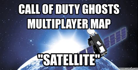 Call Of Duty Meme - cod ghost meme www imgkid com the image kid has it