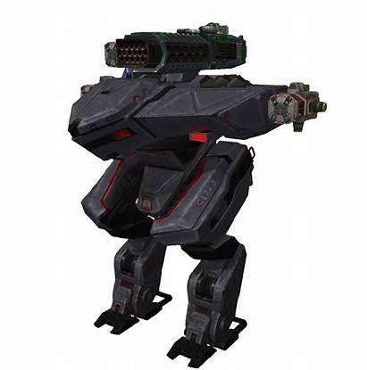 Robots War Leo Fandom Walking Wiki Wikia