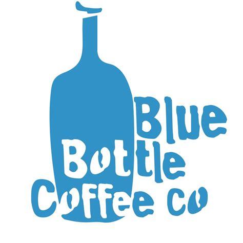 Blue Bottle Coffee Company   The Coffee Wiki   Fandom powered by Wikia