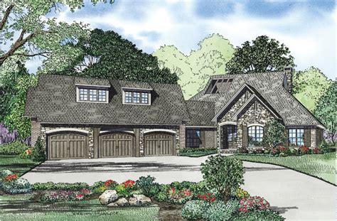 mayshire european home plan   house plans